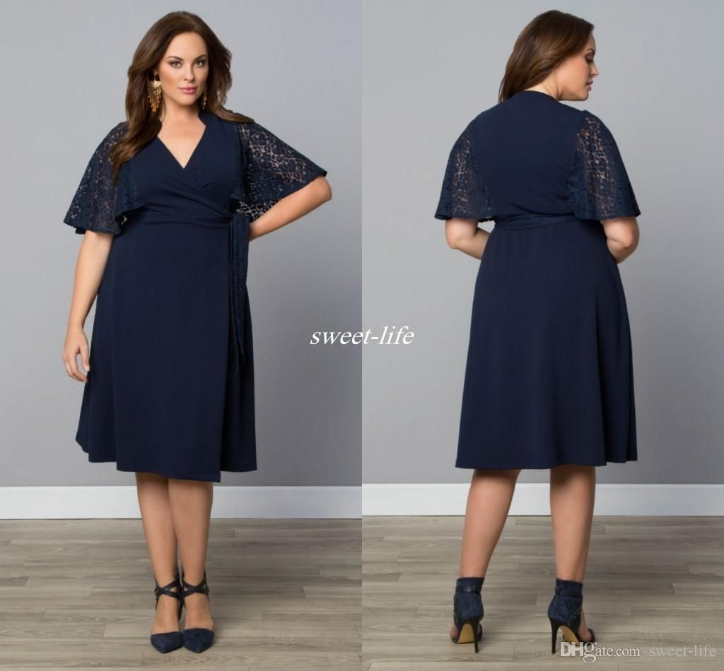 Cheap Wedding Dresses Madison Wi: Cheap Mother Of The Bride Dresses For Wedding Navy Blue