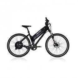 Polaris Strive St Electric Step Thru Commuter Bicycle 2 499 99