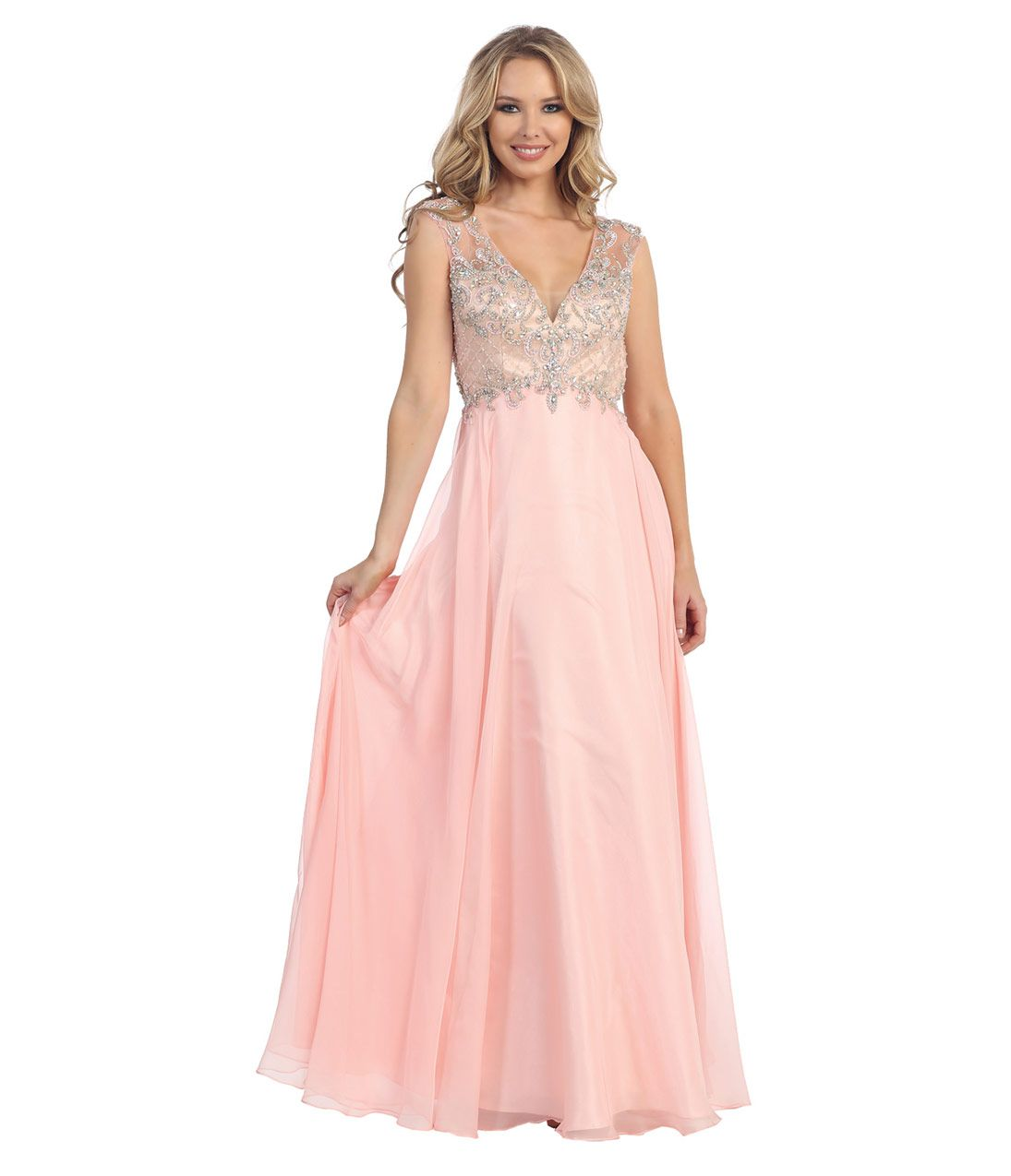 100 + Great Gatsby Prom Dresses for Sale | Chiffon gown, Prom and Gowns