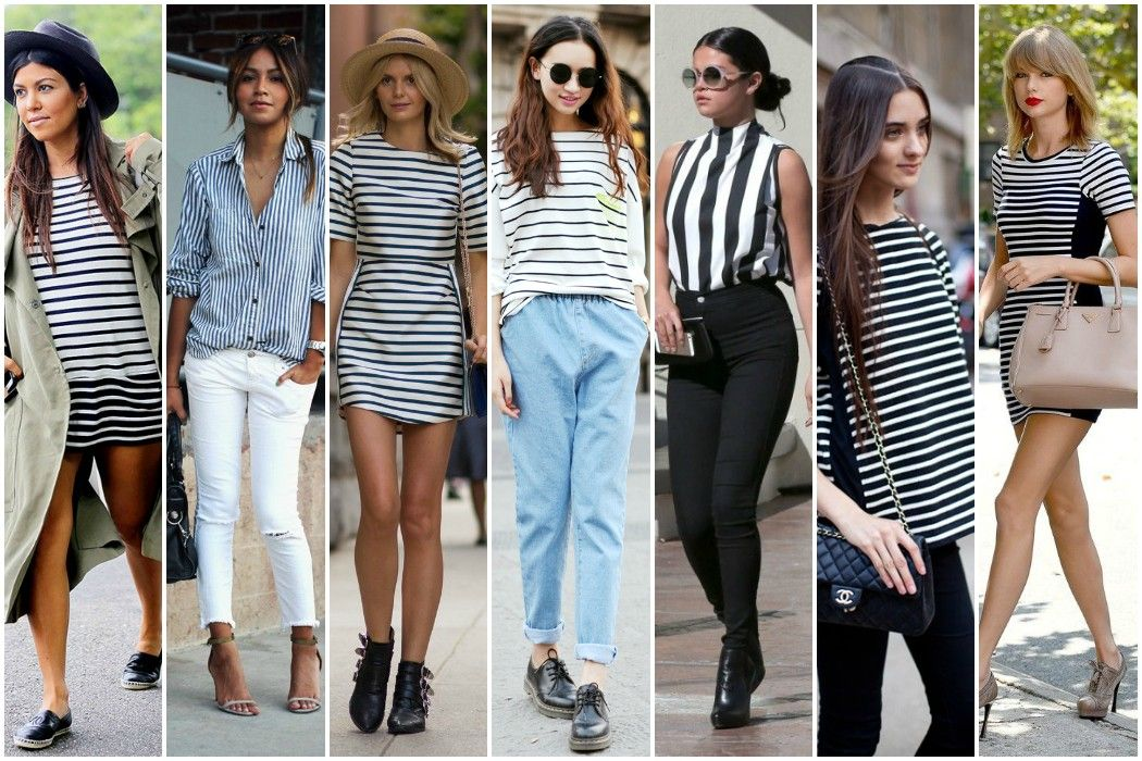style trends 2015 - Google Search | Looks We Love | Pinterest ...