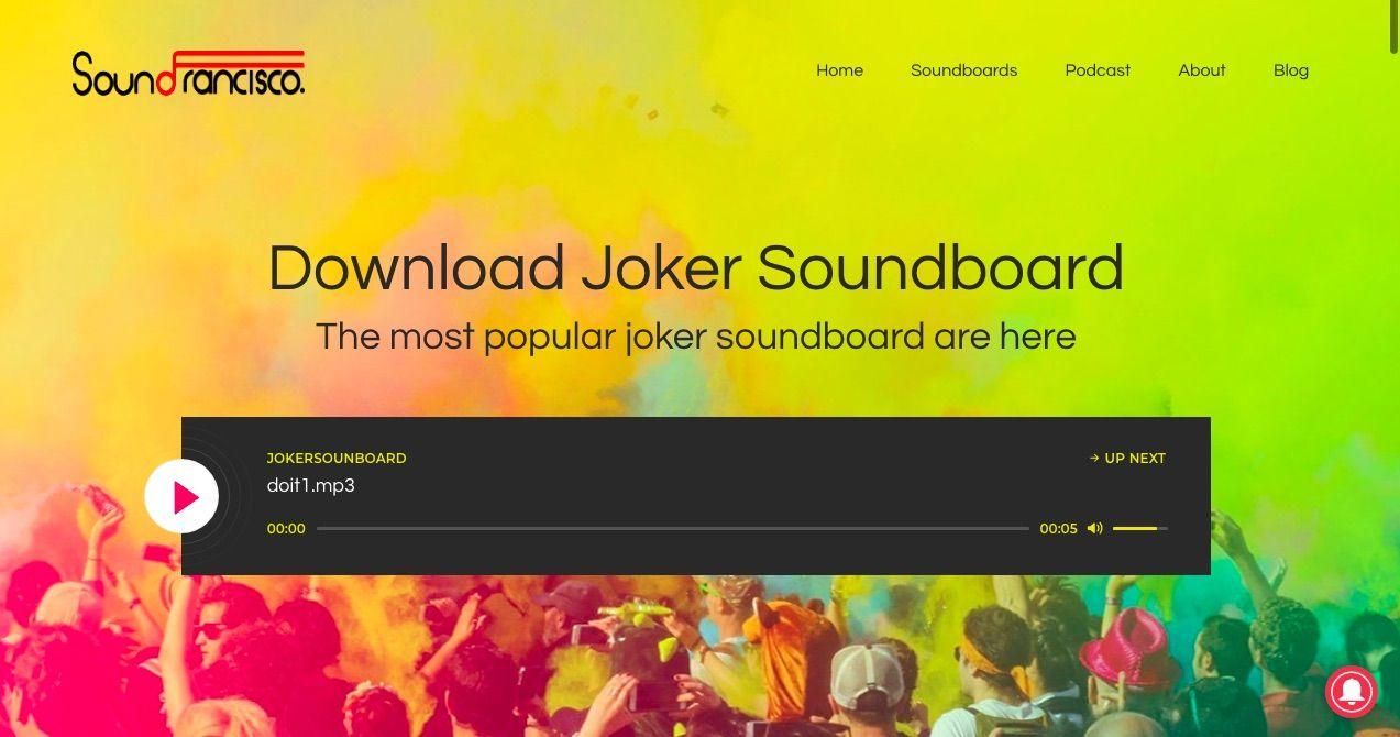 Joker S Quotes Joker Joker Quotes Funny Clips