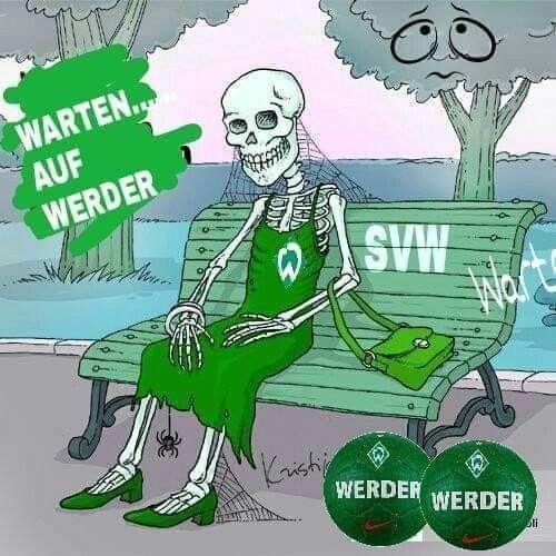 Jokers Bremen