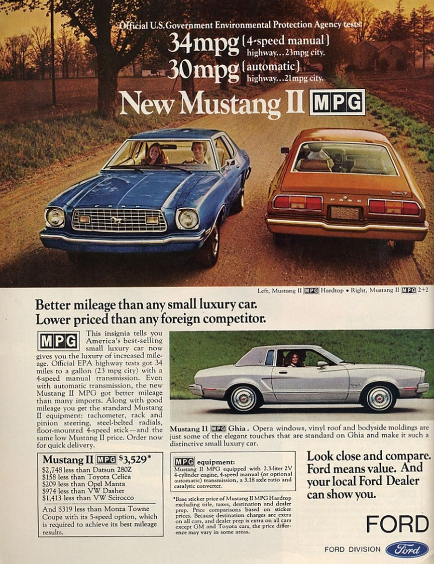 1975 Ford Mustang Ad-02