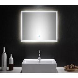 Photo of Posseik mirror white PosseikPosseik