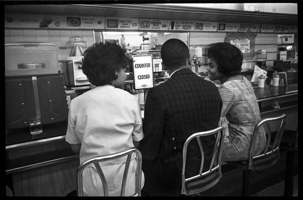 1963 In Birmingham Alabama A Timeline Of Events Birmingham
