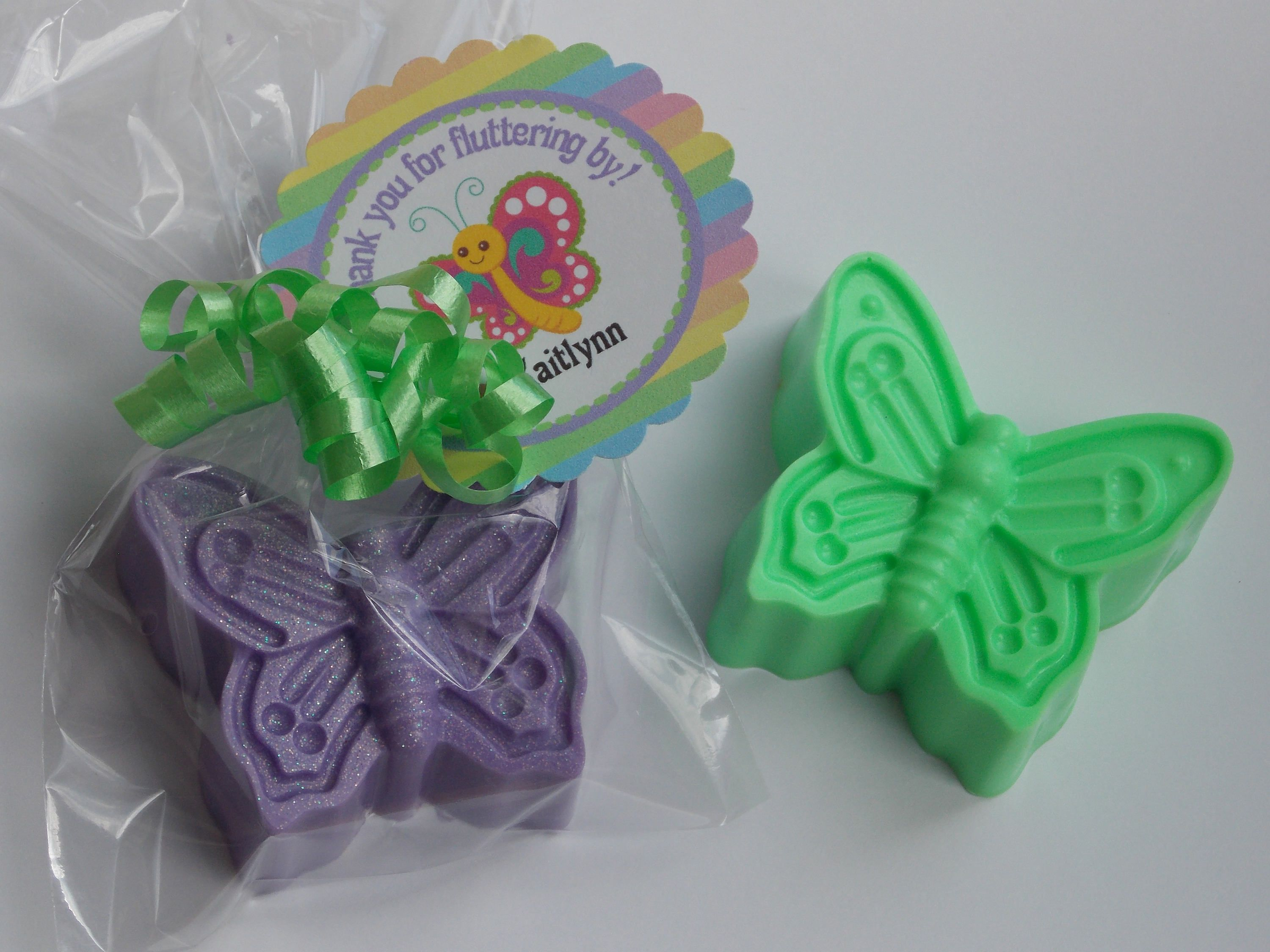 Baby StrollerCarriage Soap Rustic Baby Shower 12 Favors Baby Sprinkle Handmade Soap Favor Baby Shower Favors with Custom Tags