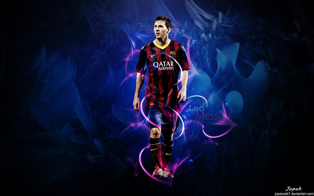 Wallpapers Messi Best Wallpaper Hd Lionel Messi Wallpapers Messi Lionel Messi