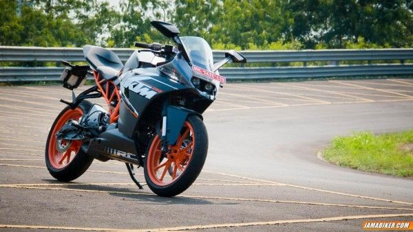 Ktm Rc 200 Hd Wallpaper Hd Wallpapers Diwali Ktm Rc Ktm Rc