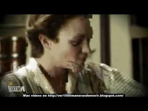 1000 Maneras de morir en Español - #145 Mary-Nados