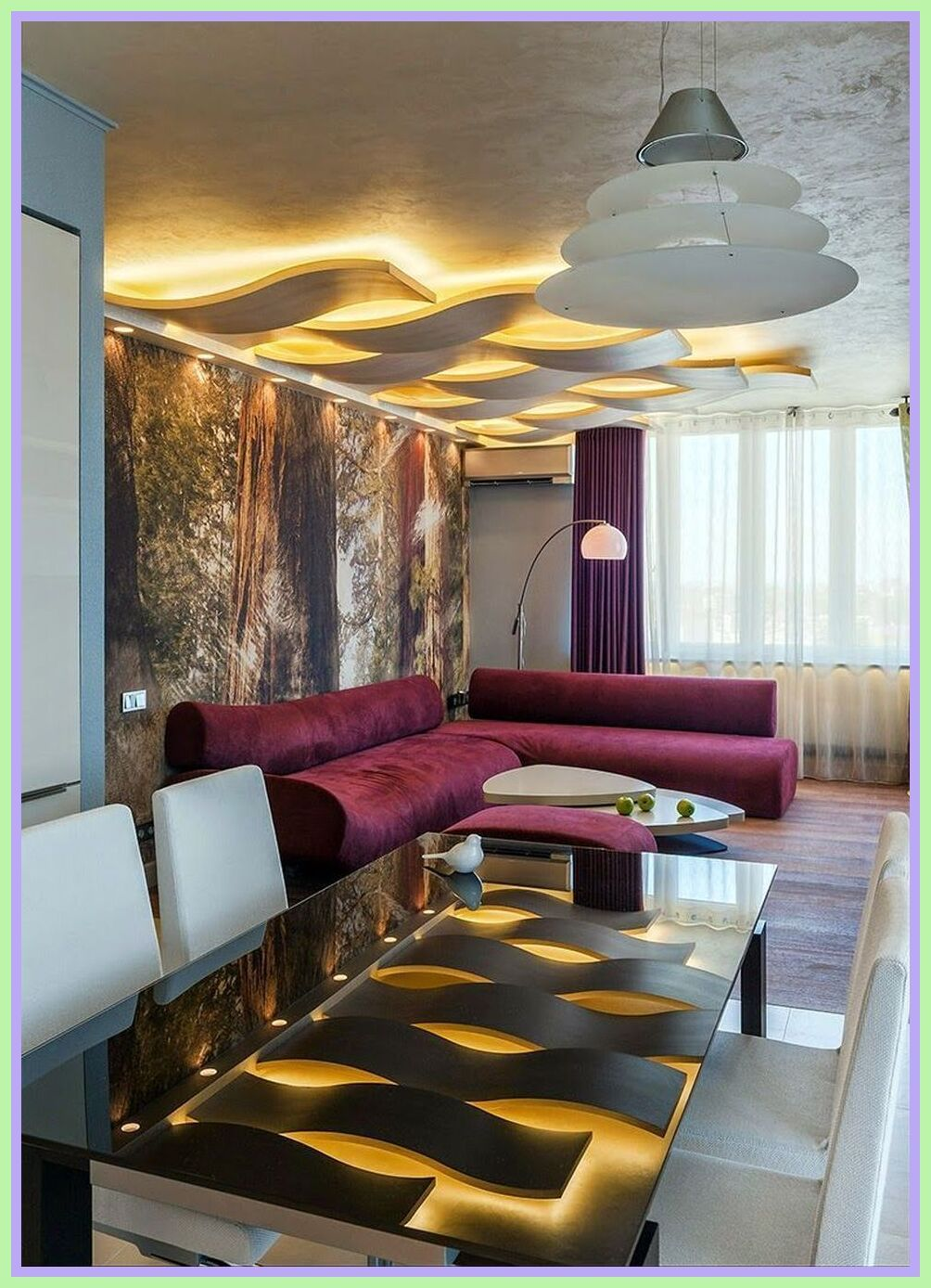 55 Reference Of Roof Room Texture In 2020 False Ceiling Living Room False Ceiling Design Ceiling Design Living Room