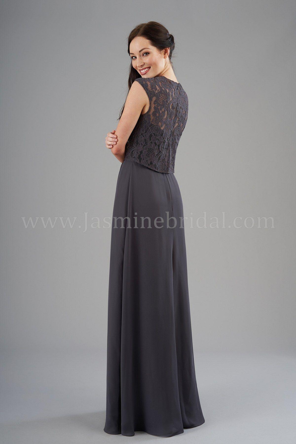 Nett Bester Brautjunferkleider Für Plus Size Fotos - Brautkleider ...