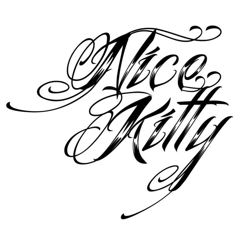 Primer diseño de tatuaje medida aprox 18x13 cm