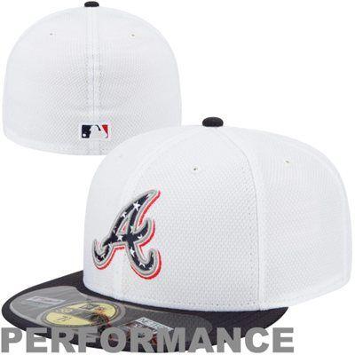 Mlb Atlanta Braves Braves Jersey Atlanta Braves Atlanta Braves Hat