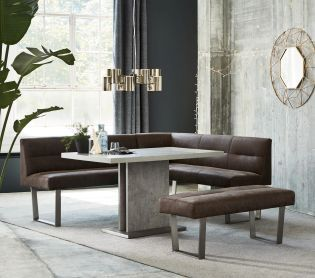 Brilliant Buy Oslo Table By Baker Furniture From The Next Uk Online Download Free Architecture Designs Scobabritishbridgeorg