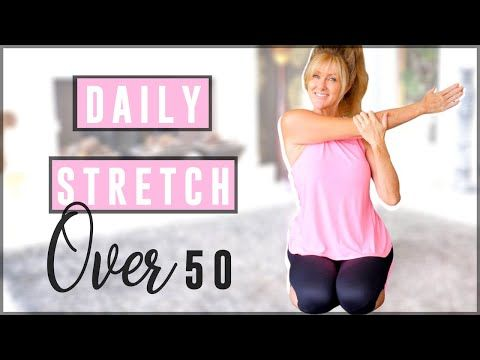 10 minute toned toned arms workout for women over 50 no