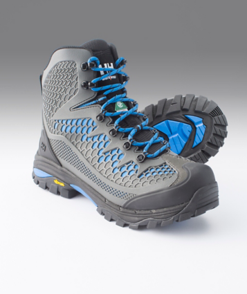 Helly Hansen Safety Hikers | Safety
