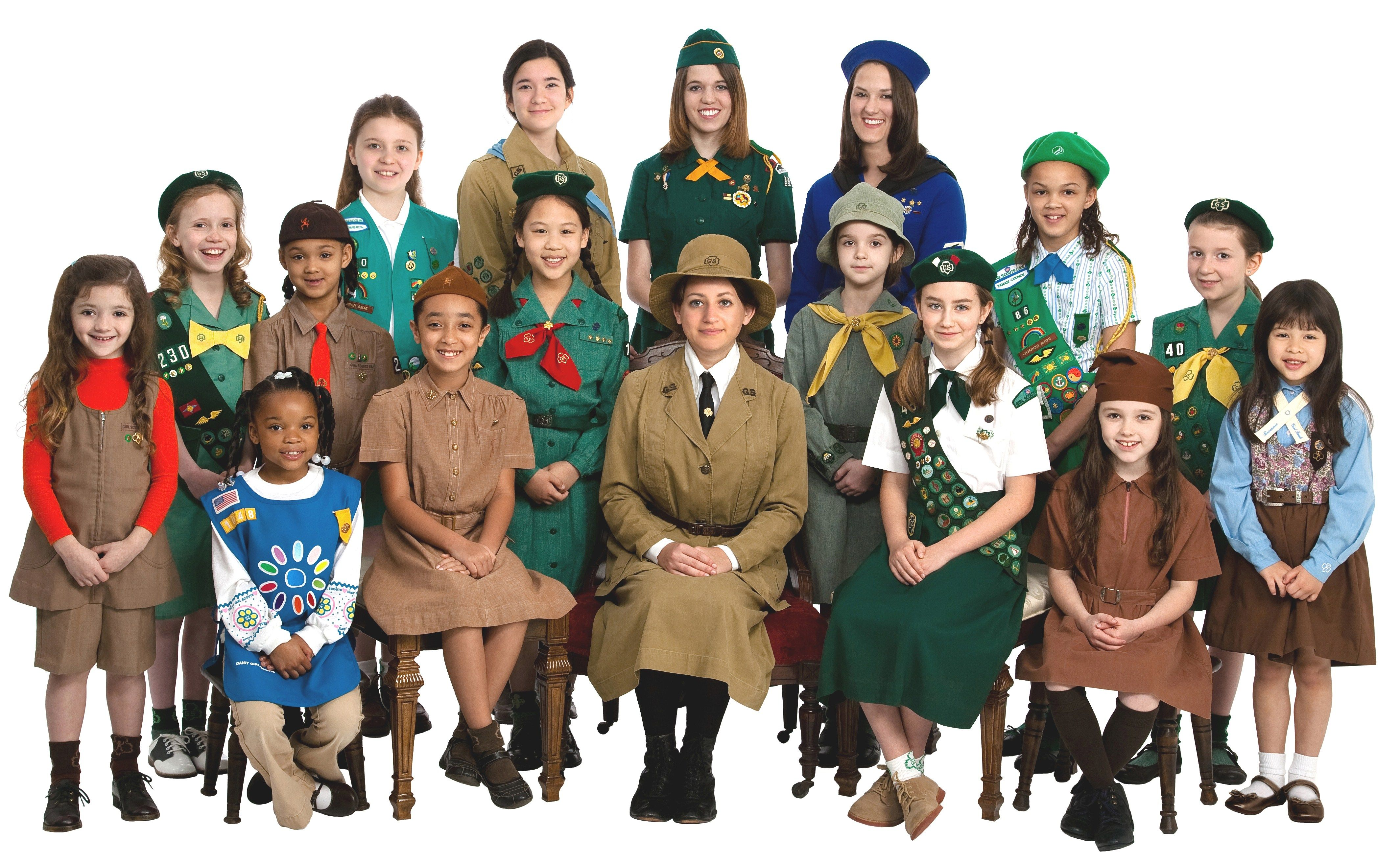 girl scouts   google search girl scout sunday pinterest