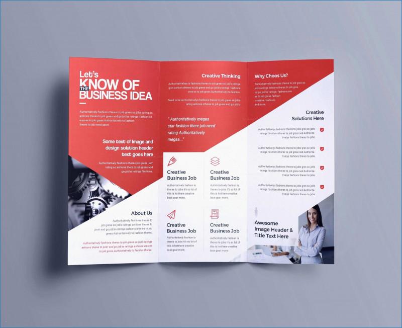 Volunteer Brochure Template Unique Postkarte Vorlage Psd Flyer Gestalten Vorlagen In 2020 Free Business Card Templates Free Brochure Template Brochure Design Template