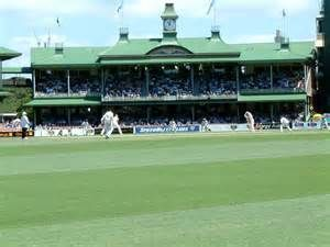 sydney cricket ground australia - Yahoo Image Search Results