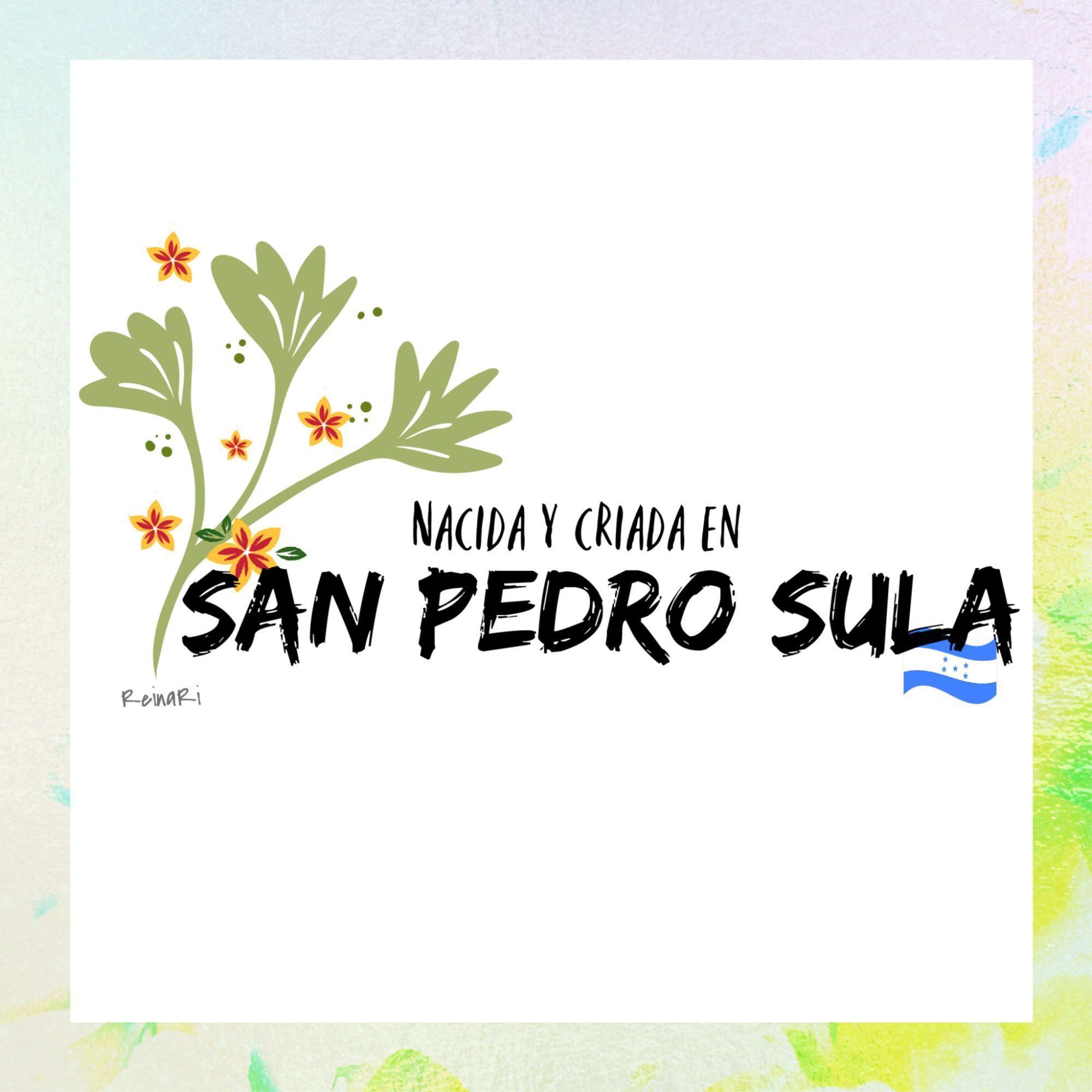 San Pedro Sula Honduras #sanpedrosula Nacida y criada en la bella ciudad de San Pedro Sula, Honduras. Hacé Click para encontrar más postales para saludar y compartir /  #tarjetas #saludos #postales #SanPerdroSula #Honduras #sanpedrosula San Pedro Sula Honduras #sanpedrosula Nacida y criada en la bella ciudad de San Pedro Sula, Honduras. Hacé Click para encontrar más postales para saludar y compartir /  #tarjetas #saludos #postales #SanPerdroSula #Honduras #sanpedrosula