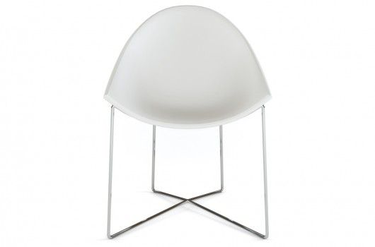 Seasonal Living Horizon Collection Dining Chair