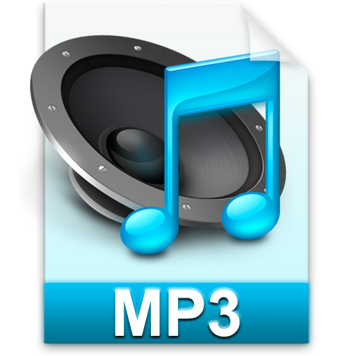 InstaMp3 Is A Music Search Engine From Where You Can Download Your Favorite Songs Our Mp3 Database
