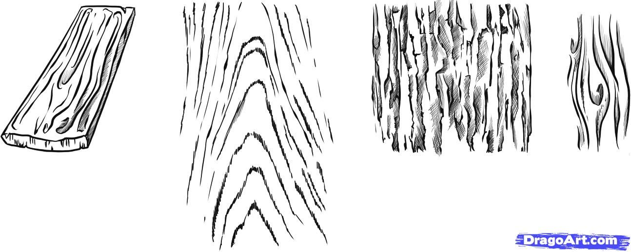 Tree Bark Texture Drawing Google Search Natas Hargrave