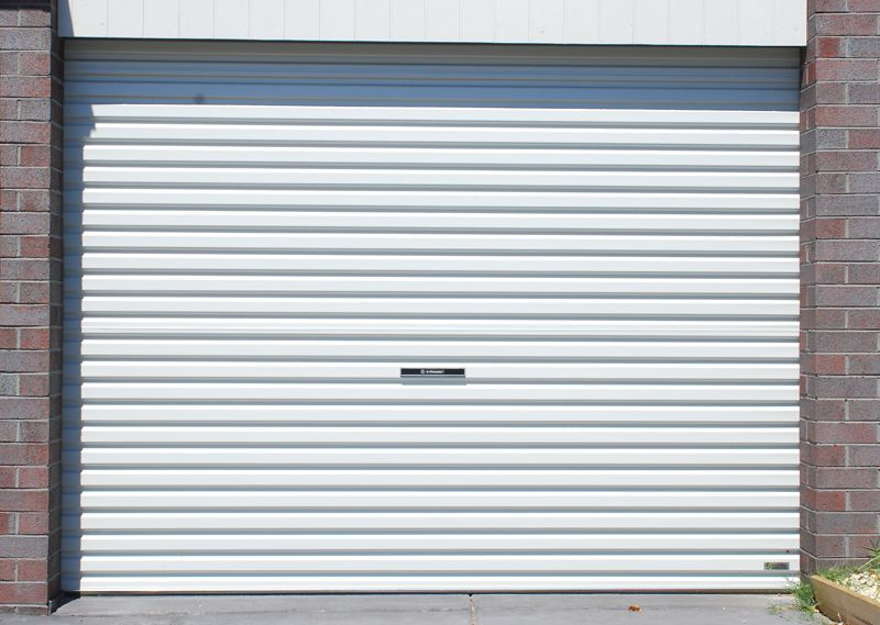 If You Want To Get A Most Durable Garage Door Then You Have To