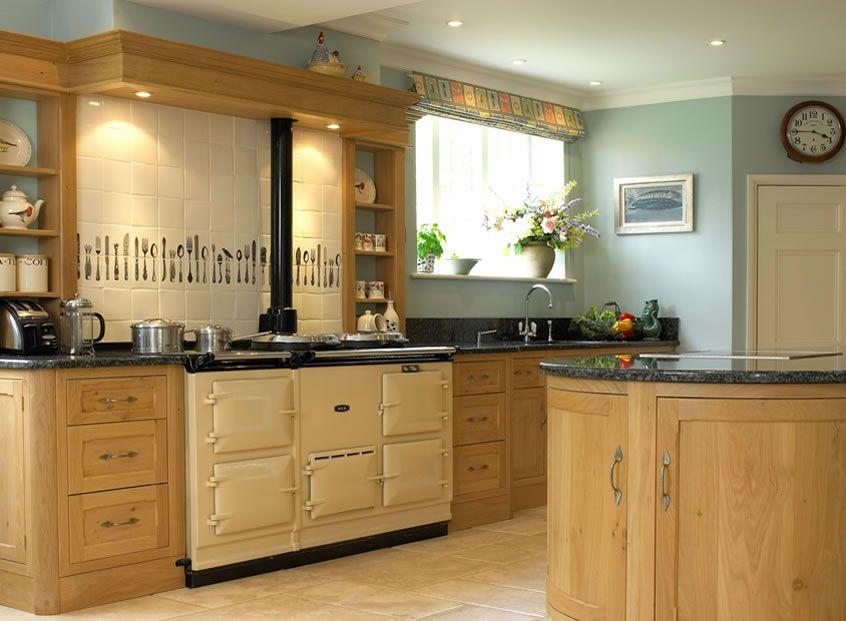 Latest Design Of Kitchen Tiles   Http://thekitchenicon.com/wp