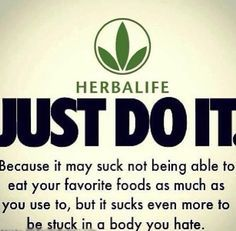 17 Best images about Herbalife <3 on Pinterest | Search, Texts and ...