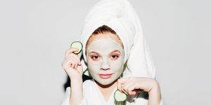 Photo of Easy Homemade Face Masks for Bright, Glowing Skin