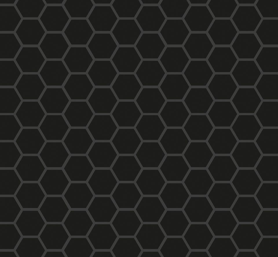 Basic Hexagone   Centura