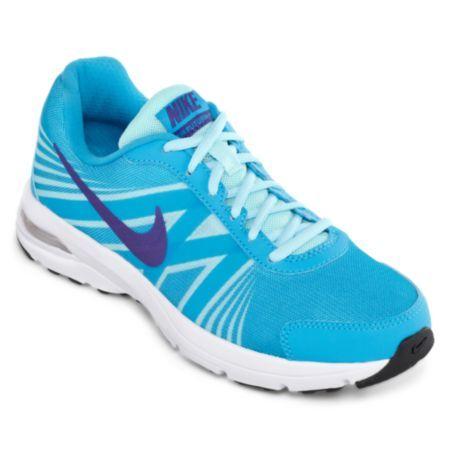 nike air futurun 2 donne scarpe da corsa (887229908559) leggeri