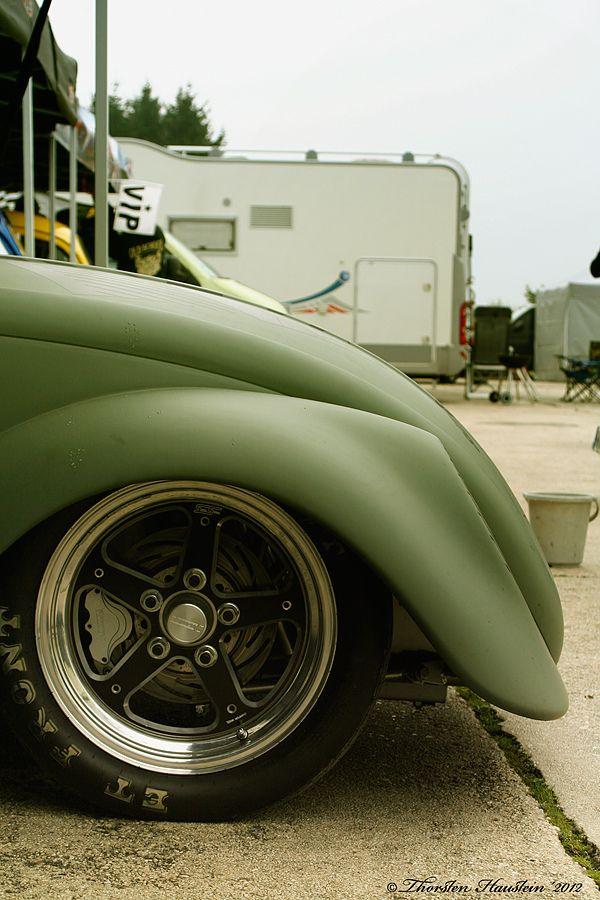 VW Fusca Beetle. wow
