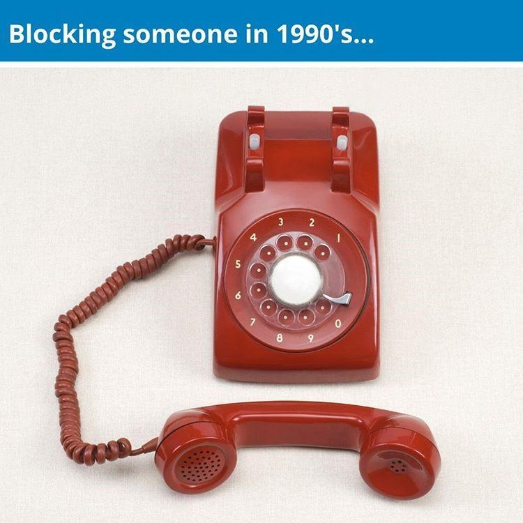 LinkedIn in 2020 Landline phone, Brain teasers, Desk phone