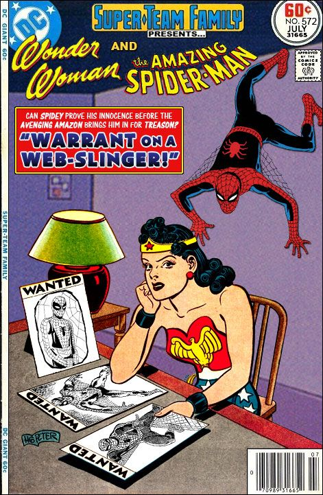 [En cartelera] Marvel's Spider-man: Homecoming  (2017) - Página 7 2b67b987c790d8f1210f7b84519fa4c5