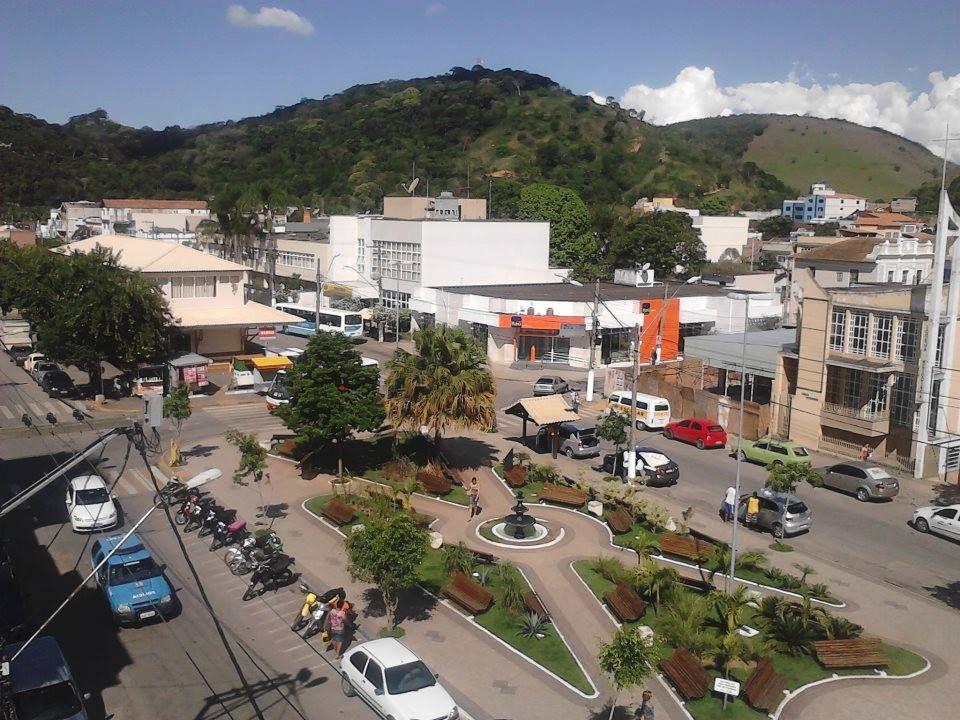 Cordeiro Rio de Janeiro fonte: i.pinimg.com