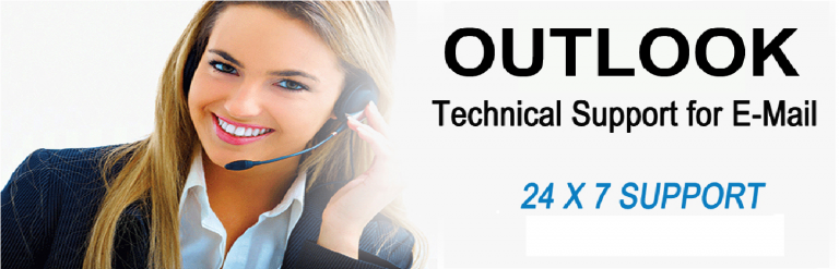 Call Microsoft Support Number +18447284045 (tollfree