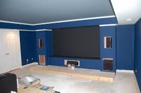 Dallas Cowboys Man Cave Ideas Dallas Cowboys Room Man Cave Cowboys Men