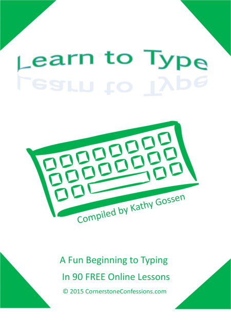 Learn type games online