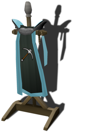 Runescape Halloween 2020 F2p Pin on my online game I play