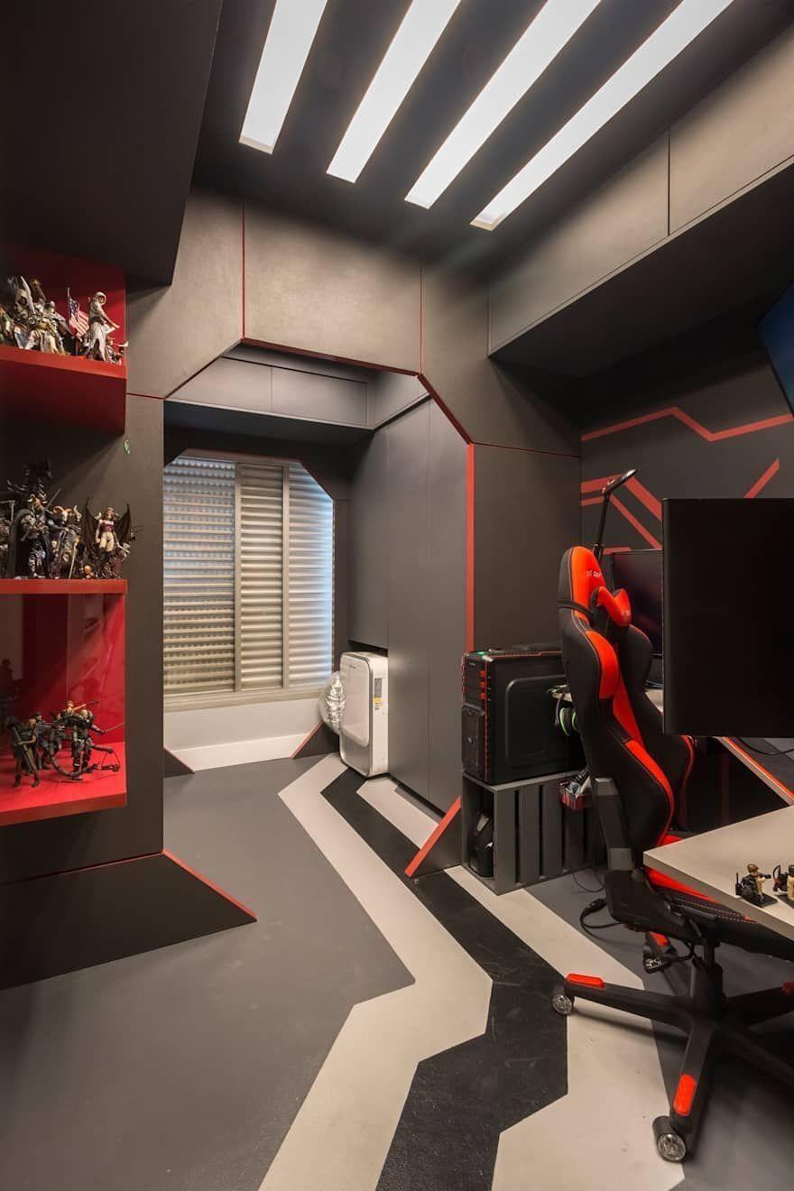 Gazi Ferme De La Foret Partout L Agriculture De L Industrie Et Commerce Sont Realise Meme Il Ya Aussi Communa Game Room Design Game Room Game Room Decor