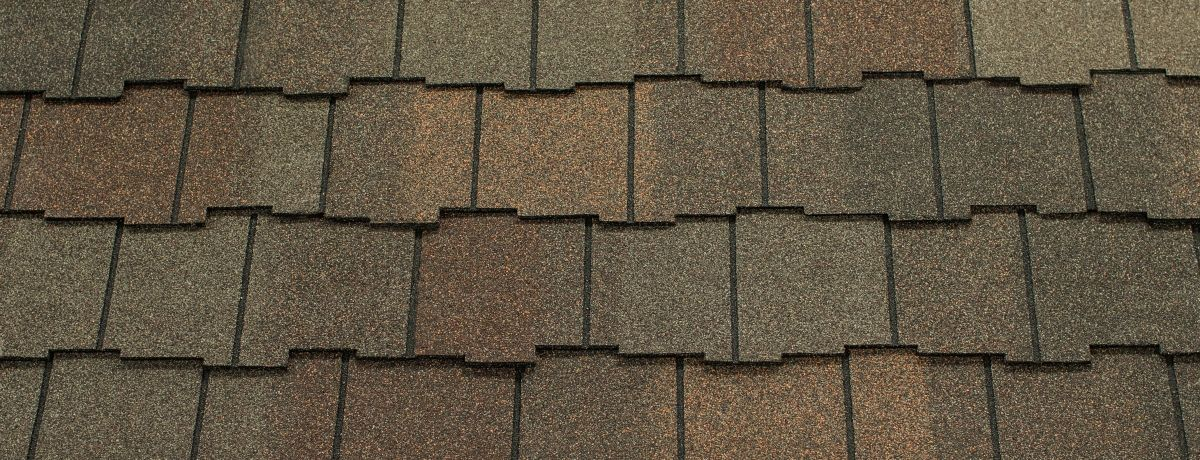 Best Pin By Johnson Roofing On Asphalt Shingle Roof Colors And 640 x 480