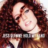 awesome Hold My Hand - Jess Glynne