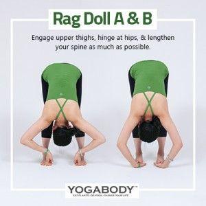 32 yoga pose pics  tips for begginners  yoga