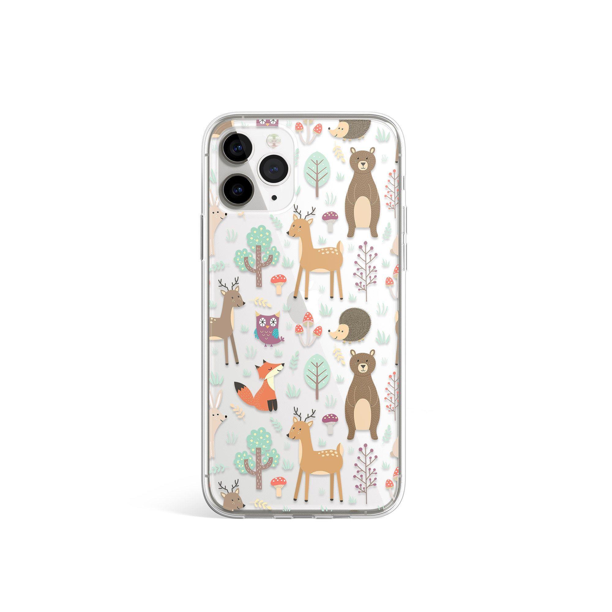 Marble iPhone Case iPhone 11 Pro Max Silicone Case iPhone X Xs Xr iPhone 7 8 Plus Case iPhone 12 Pro Mini Case Tiramisu Cheesecake