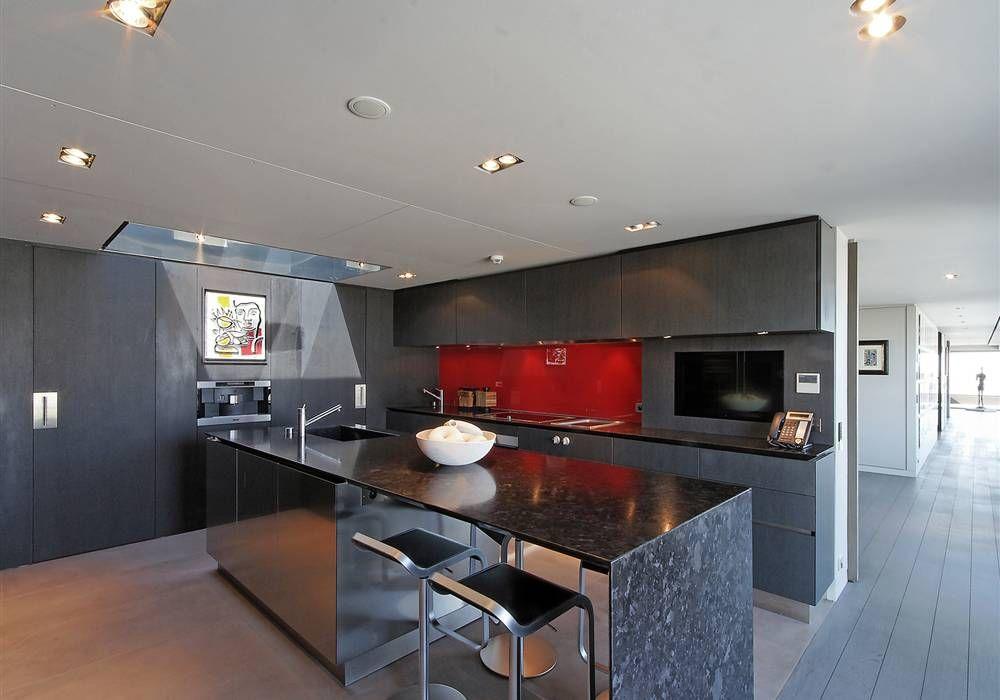 Boffi paris kitchens pinterest website and kitchens - Boffi paris ...