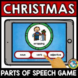 how to make a speech interactive