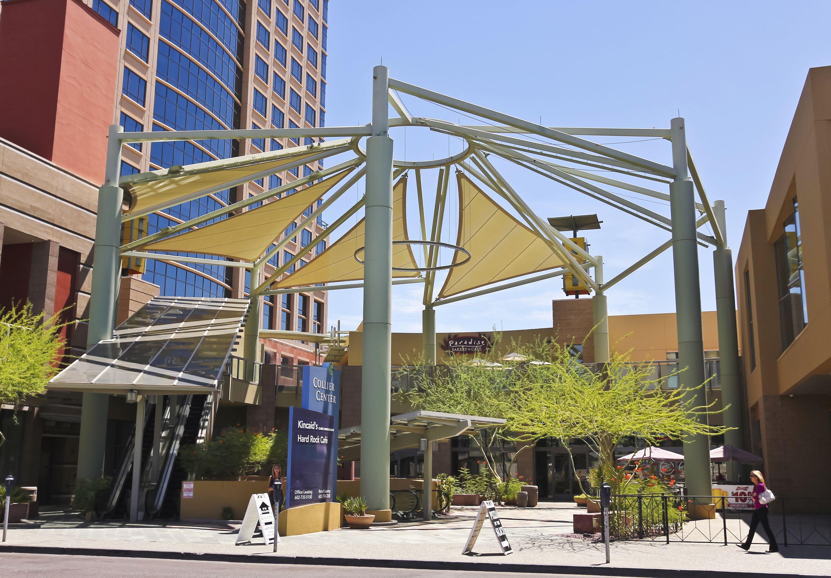 Asurea In Phoenix Arizona Permanent Life Insurance Best