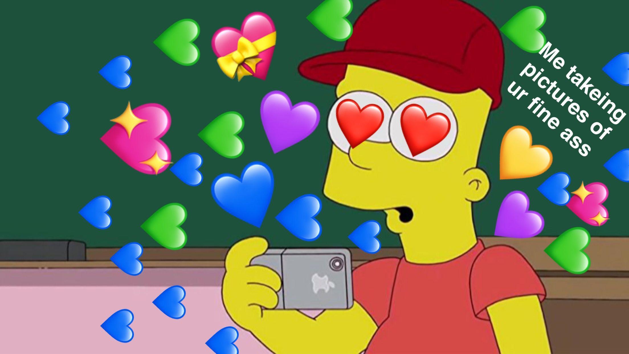 Las 25 Frases Mas Memorables De Los Simpsons E Online Latino Mx